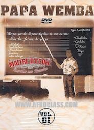 papa-wemba-maitre-DVD