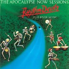rhythmdeviles