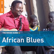 roughguide-africanblues14