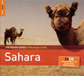 sahara-roughguide2014