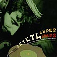 shtetl-super-stars