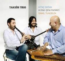 taksim-trio1st