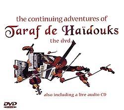 tarf-dvd06