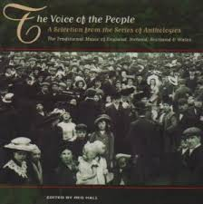 voice-of-the-people-selection