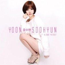 yoon-soohyun