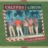 CALYPSO-LIMON