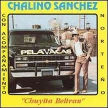CHALINO1993