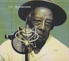 DR-BOMBODEE
