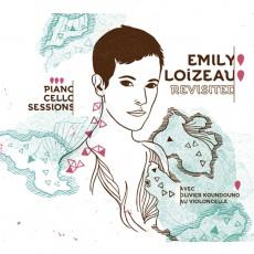 Emily-Loizeau