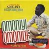 GENERAL-PRINCE-ADEKUNLE-omoniyi2