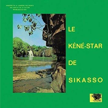 Le-Kene-Sta-De-Sikasso
