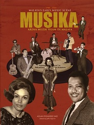 MUSICA-MALAYA-BOOK
