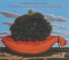 ORQUESTA-PAPAYA