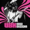 UBK-Ouzzo-Buzoka-