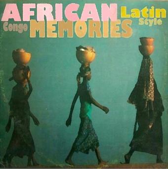 a-memories