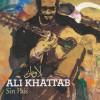 ali-khattab-sin-pais