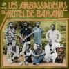 ambassadeurs-motel-de-bamako2cd