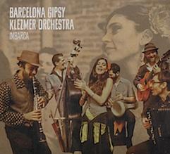 balcelona-gypsy-klezmer-orch