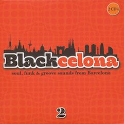 blackcelona2