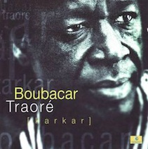 boubacar-traore1999
