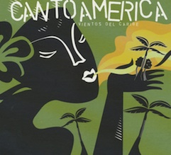 canto-america-papaya