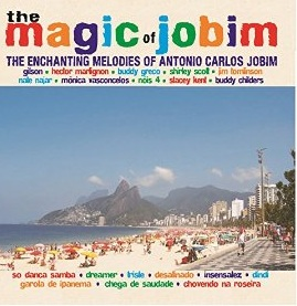 magic-of-jobim