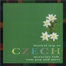 musical-trip-to-czech