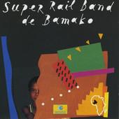 railband-de-bamako1990