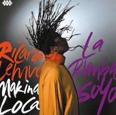 ricardo-lembo2014