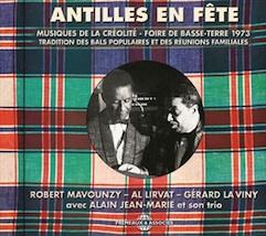 robert-mavounzy-al-gerard