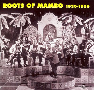 roots-of-mambo2cd