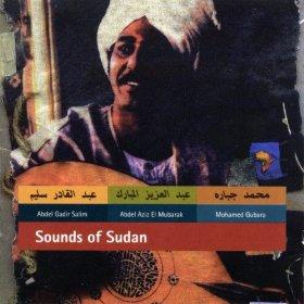 sounds-of-sudan-worldcircuit