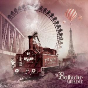 train_fantasque_le_balluche_de_la_saugrenue