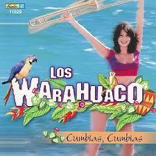 warahuaco