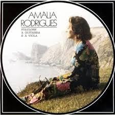 AMALIA-RODRIGUES1972