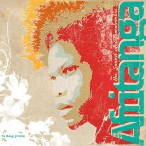 Afritanga-The-Sound-of-Afrocolombia