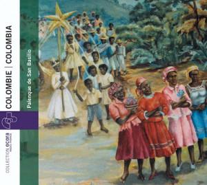 COLOMBIE_Palenque de San Basilio_C 560187_300dpi