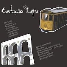 ESTACAO-LAPA-BISCOITE-FINO
