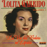 LOLITA-GARRIDO