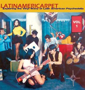 Latinamericarpet+latin