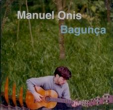 MANUEL-ONIS-BAGUNCA