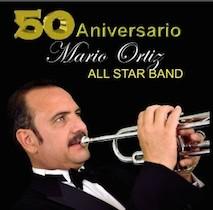 MarioOrtiz50ann