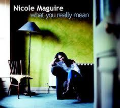 NICOLE-MAGUIRE2012