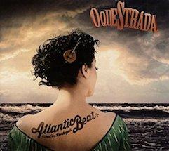 OQUESTRADA-ATRANTICBEAT