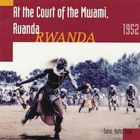 SWP-007rwanda