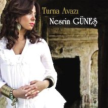 Turna-Avazi-cover