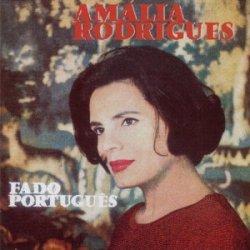 amalia1965