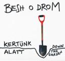 besh-o-drom11
