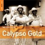 calypsogold