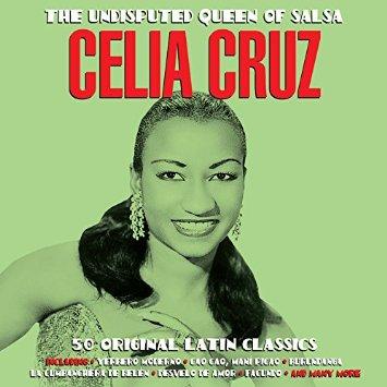 celia-cruz50